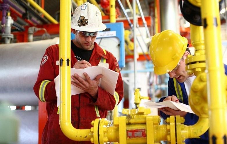 NEBOSH IOGC – курс для работников нефтегазовой отрасли